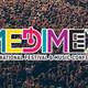 REGIONE PUGLIA, MEDIMEX 2021 A TARANTO: LUNEDI' 26 CONFERENZA STAMPA PRESENTAZIONE