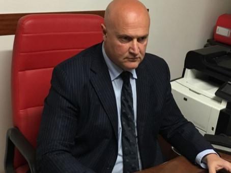 CISL FP PUGLIA: NOTA DEL SEGRETARIO GENERALE ALDO GEMMA IN MATERIA DI DECRETO RISTORI