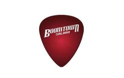 Boomtown, Wisconsin Dells