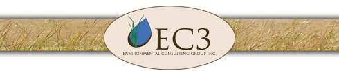 EC3.jpg