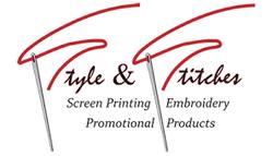 Style & Stitches