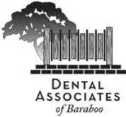Dental Associates.jpg