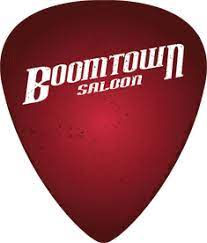 Boomtown Saloon.jpg