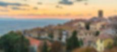 cortona-at-sunset.jpg