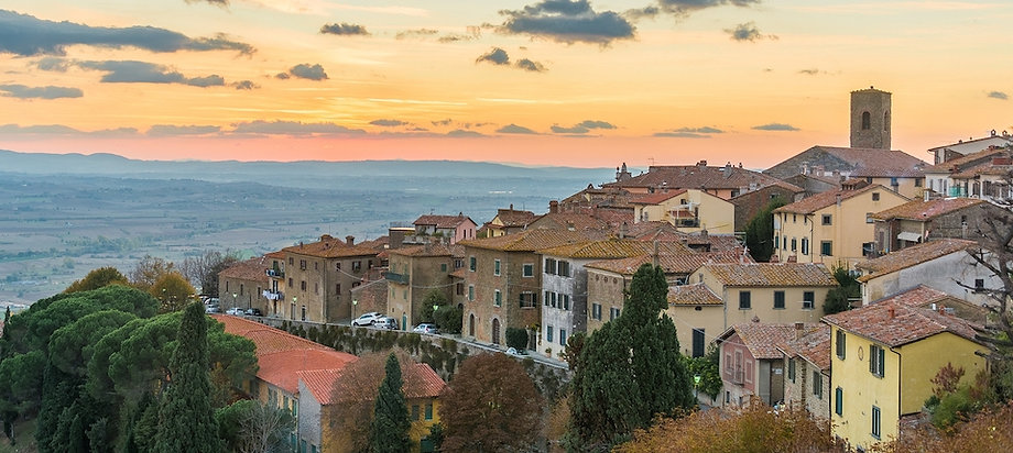 cortona-at-sunset.jpg