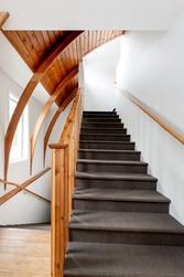 Bueckert-Design-Studios-RCM-8.JPG