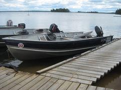 Besnard-Lake-Fishing-Boats-Northern-Pike