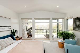 Bueckert-Design-Studios-SW-12.JPG