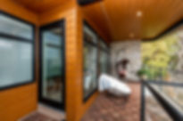 Bueckert-Design-Studios-SW-15.JPG