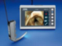 4th_generation_Video_Laryngoscope.jpg