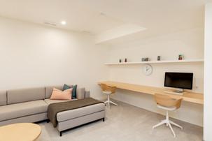 Bueckert-Design-Studios-SW-10.JPG