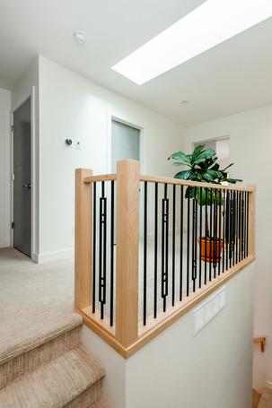 Bueckert-Design-Studios-SW-17.JPG