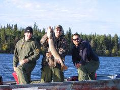 Besnard-Northern-Pike-Walleye-13.jpg
