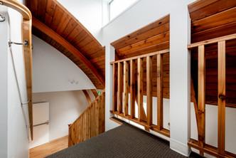 Bueckert-Design-Studios-RCM-10.JPG