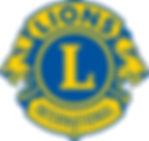 Rosthern Lions Logo.jpg