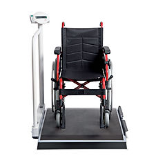 wheelchair-scale.jpg