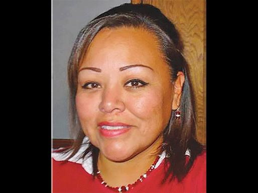 Kiowa Tribal Legislature Speaker Dies of COVID-19