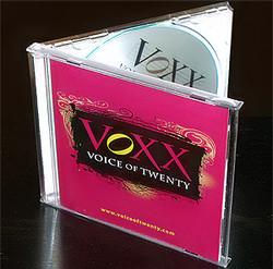 voxx-cd-release.jpg