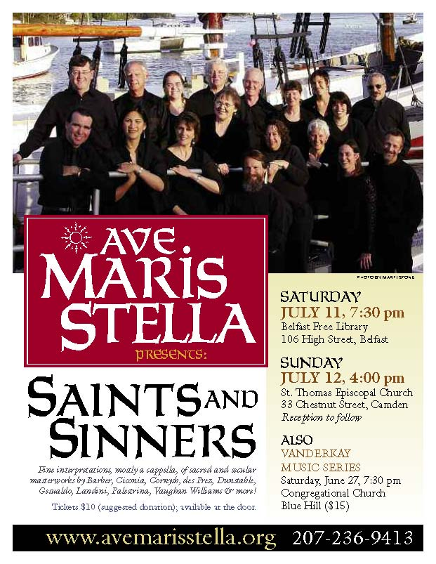Saints and Sinners Poster copy.jpg
