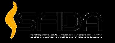 sfida logo.png