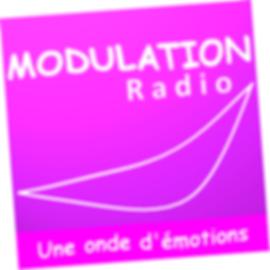 Ecoutez MODULATION RADIO - 100% POP sur www.modulationradio.com