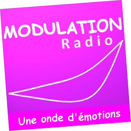 Ecoutez MODULATION RADIO - 100% POP sur www.modulationradio.com