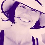 Leigh_Anne_McGovern_edited.jpg