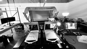 DTG Printing