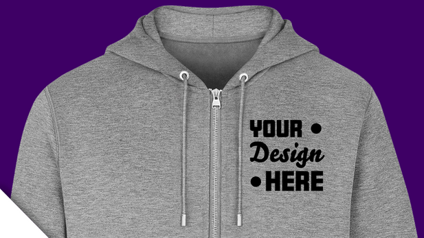 Promotional Products & Apparel