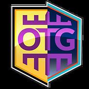 OTG_CG_LOGO.png
