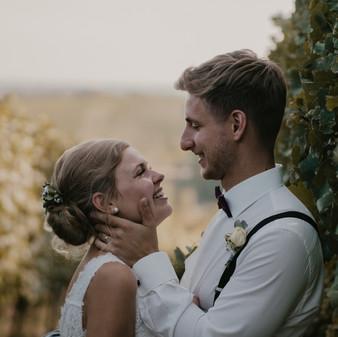 460_Johanna&Tim_Hochzeit.jpg