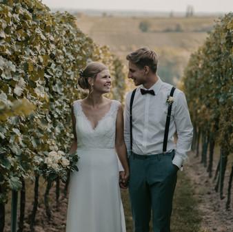 474_Johanna&Tim_Hochzeit.jpg