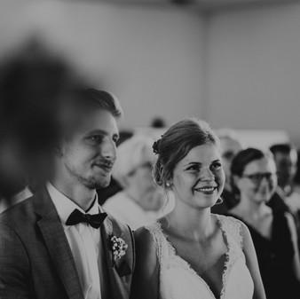 237_Johanna&Tim_Hochzeit.jpg