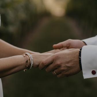 478_Johanna&Tim_Hochzeit.jpg