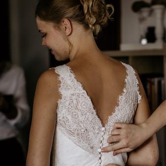 63_Johanna&Tim_Hochzeit.jpg