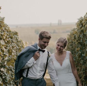 451_Johanna&Tim_Hochzeit.jpg