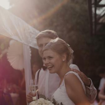 501_Johanna&Tim_Hochzeit.jpg