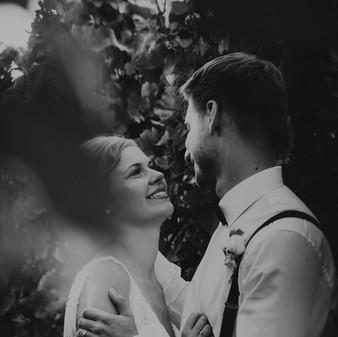 463_Johanna&Tim_Hochzeit.jpg