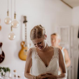 72_Johanna&Tim_Hochzeit.jpg