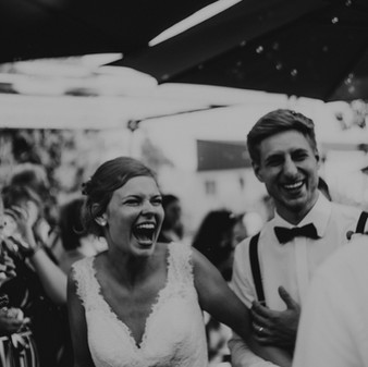 498_Johanna&Tim_Hochzeit.jpg