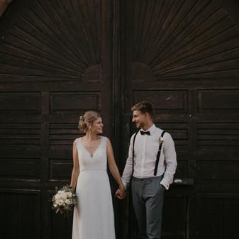 594_Johanna&Tim_Hochzeit.jpg