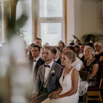 213_Johanna&Tim_Hochzeit.jpg