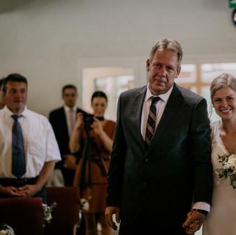 193_Johanna&Tim_Hochzeit.jpg
