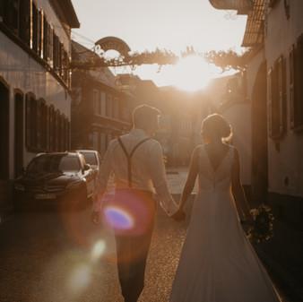 599_Johanna&Tim_Hochzeit.jpg