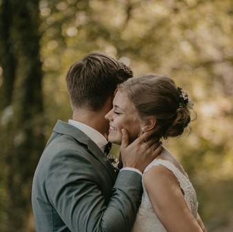 364_Johanna&Tim_Hochzeit.jpg