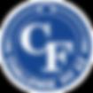 Challenge Fit LA logo