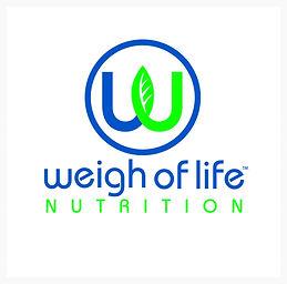 Weigh of Life Nutrition Freda Neff