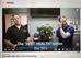 Best Health Series Part 5 - 30's | FitHealth Pros