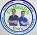 Best Health Series Part 2 - Teens | FitHealth Pros
