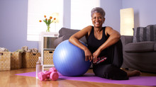 5 Ways To Increase Mobility and Flexibility For Seniors